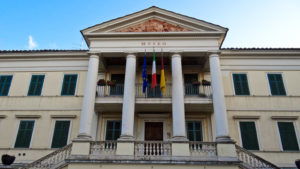 museoalbano