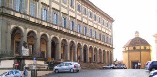piazza_augusto_velletri