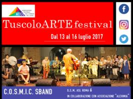 tuscoloartefestival
