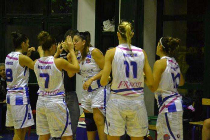 ragazze_basket_frascati