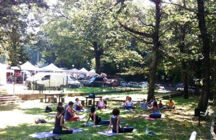lezioni_yoga