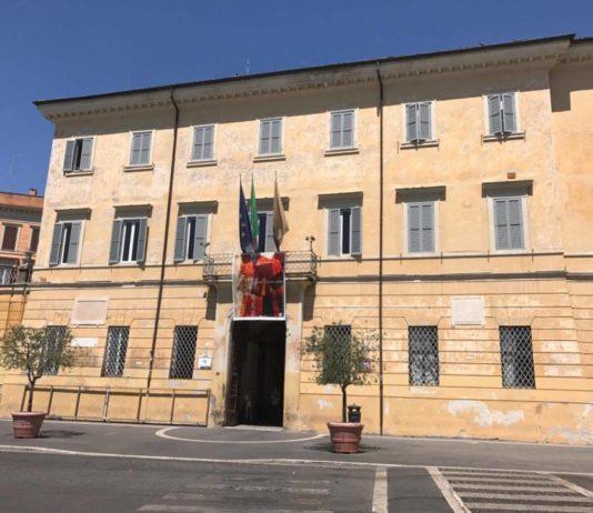 palazzomarconi