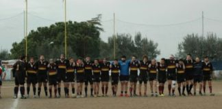 c2_union_rugby_frascati