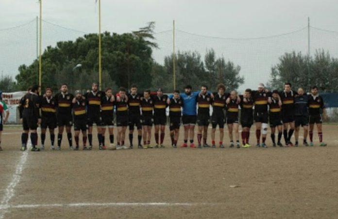 c2_union_rugby_frascati