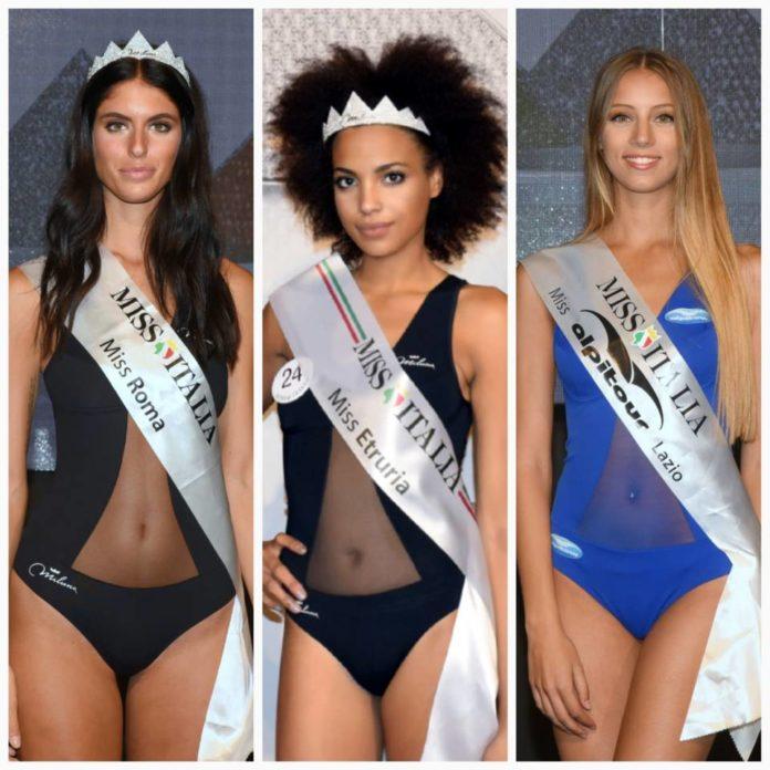 finaliste_miss_italia_2017