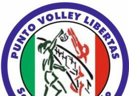 punto_volley_libertas