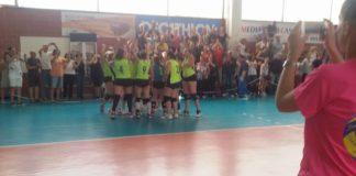 u_16_sporting_pavona