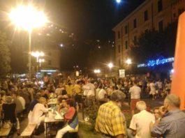 festa_pizza_rocca