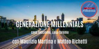 generazione_millennials