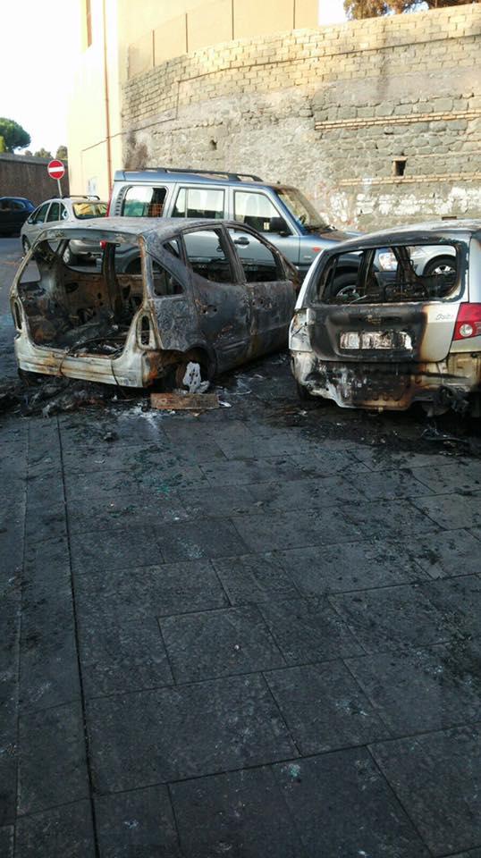 auto_fiamme