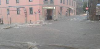maltempo_albano