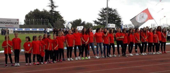 giornata_sport_velletri