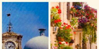 balconi_colonna