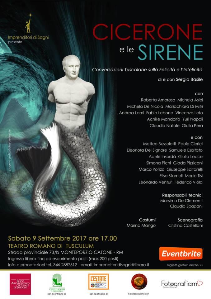 cicerone_sirene