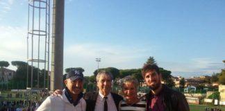 cocco_masi_andreotti_passini