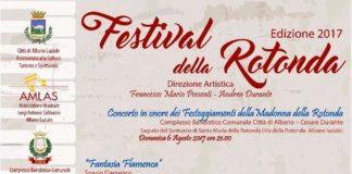 festival_rotonda