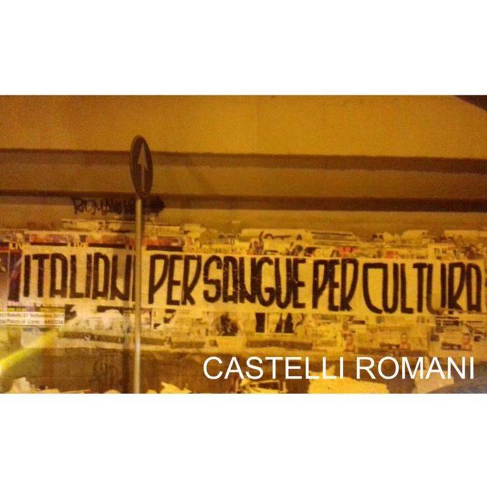italiani_fn