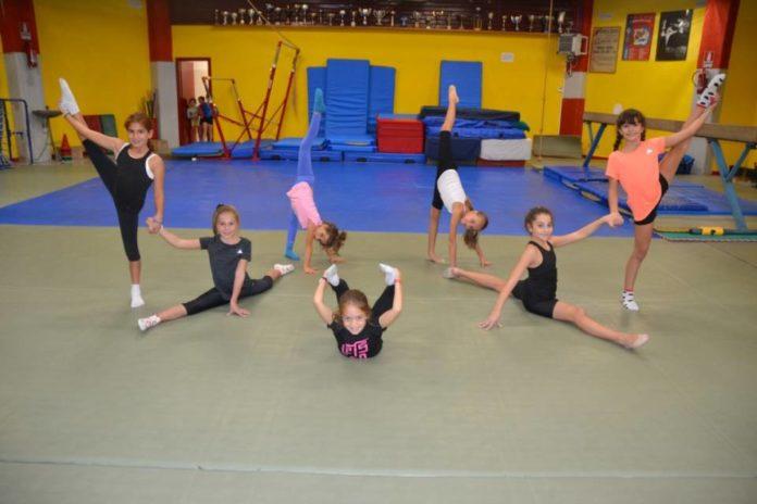 allenamento_judo_frascati_ritmica