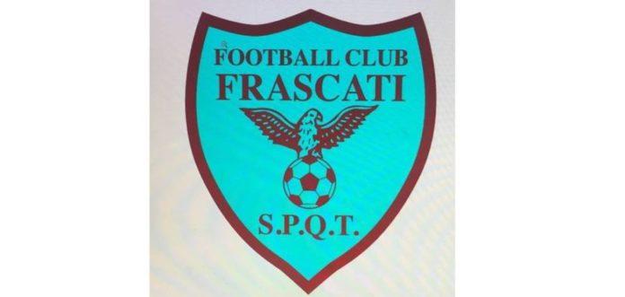fc_frascati