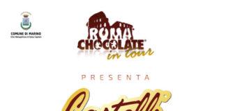 castelli_cioccolato