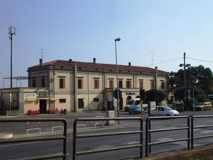 stazione_velletri