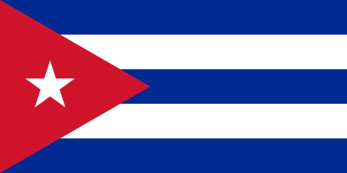bandiera_cuba