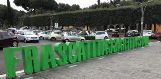 scritta_frascati