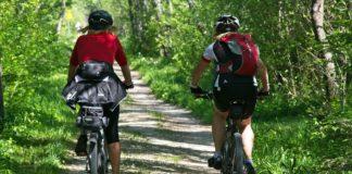 cicloturistica_castagna