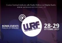 web_radio_festival