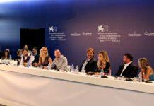 conferenza_stampa_madre