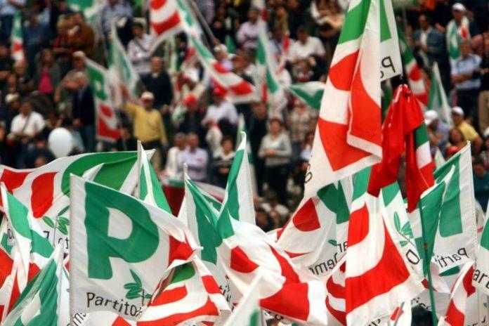 partito_democratico_bandiere