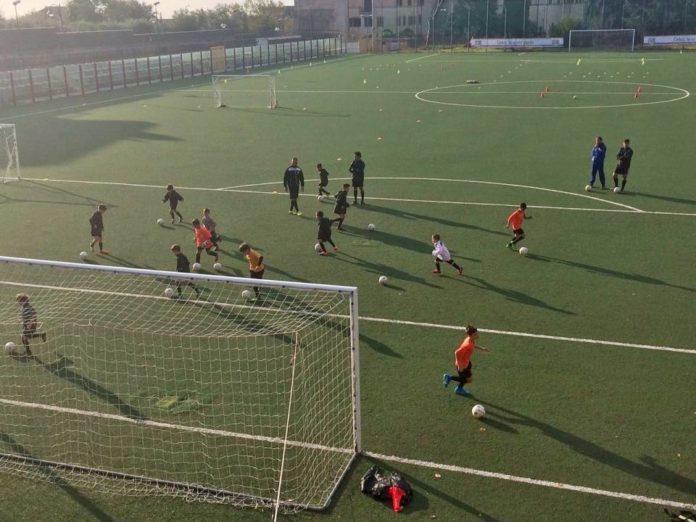 allenamento_vivace_aic