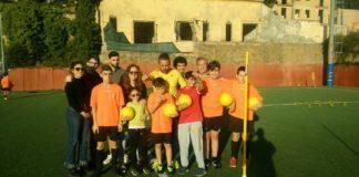borsa_calcio_speciale