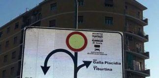 cartello_stradale_portonaccio