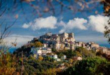 castello_orsini_nerola