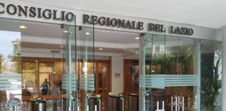 ingresso_regione_lazio