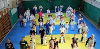 judo_frascati_allenamento