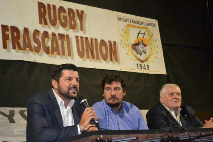 rugby_union_presentazione