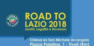 road_to_lazio_18