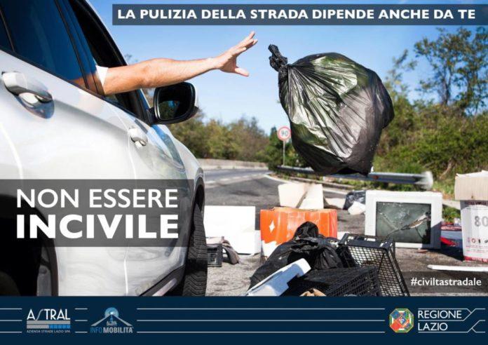 campagna_rifiuti