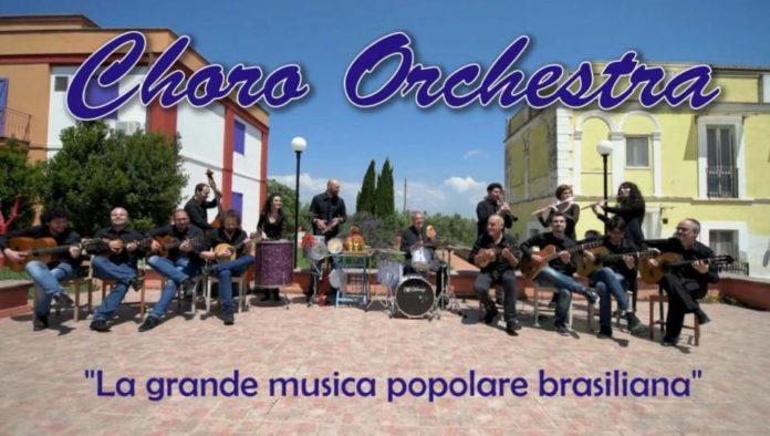 choro_orchestra