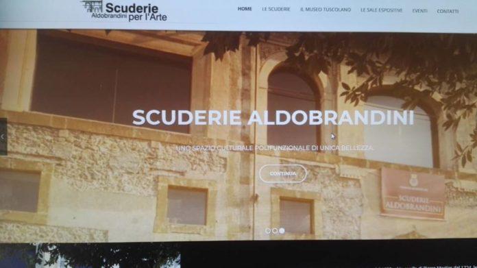 scuderie_aldobrandini