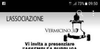 sicurezza_vermicino_3_0