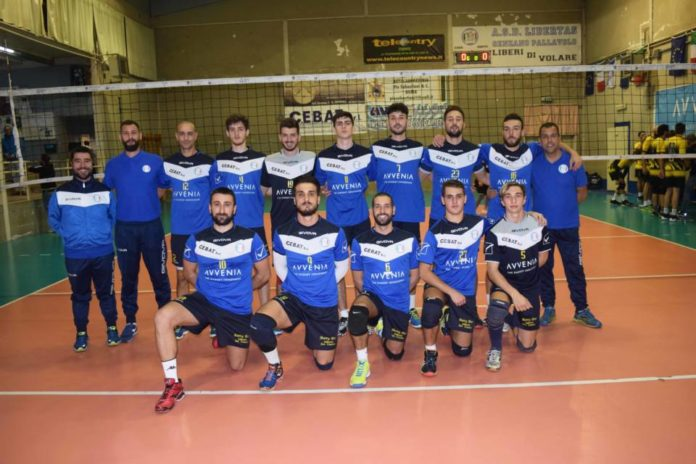 serie_c_maschile_puntovolley_libertas