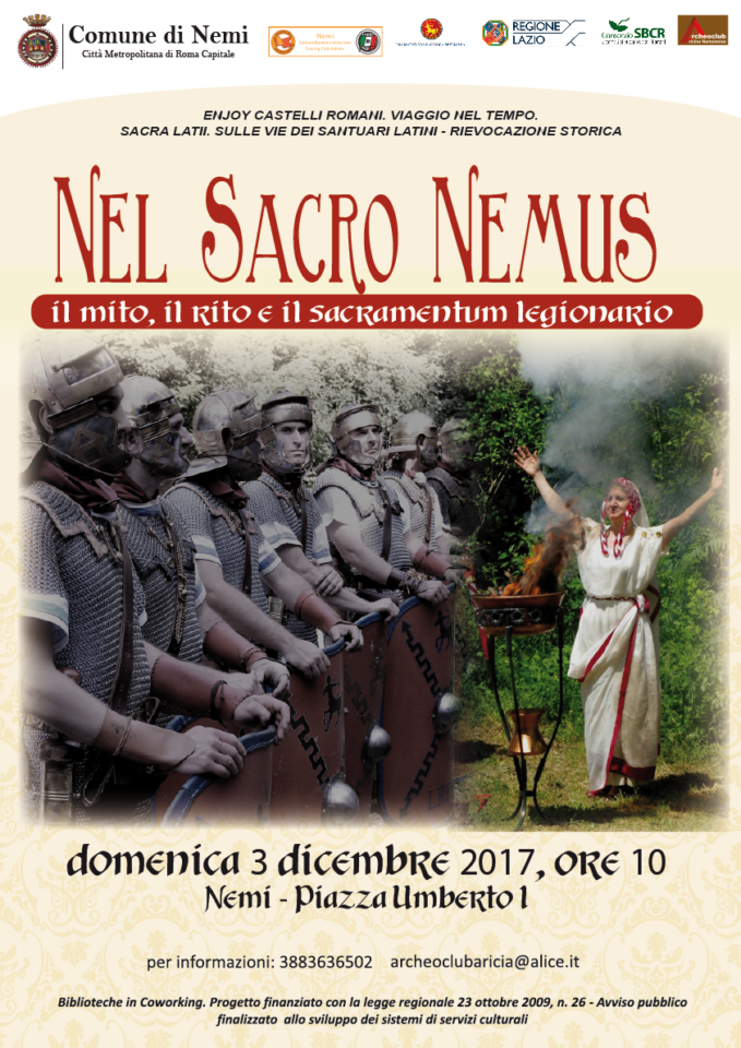sacra_nemi