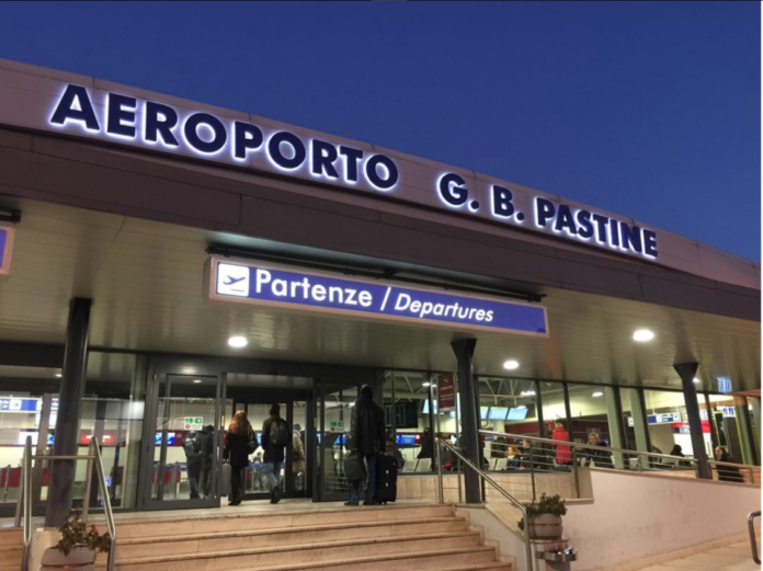 aeroporto_ciampino