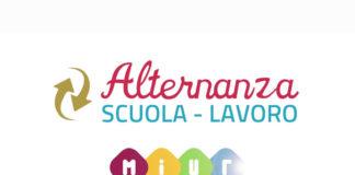 alternanza_scuola_lavoro