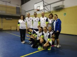 amatoriale_colonna_volley
