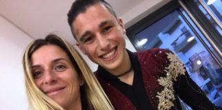 coltella_iannucci