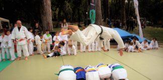 judofrascatifestasport